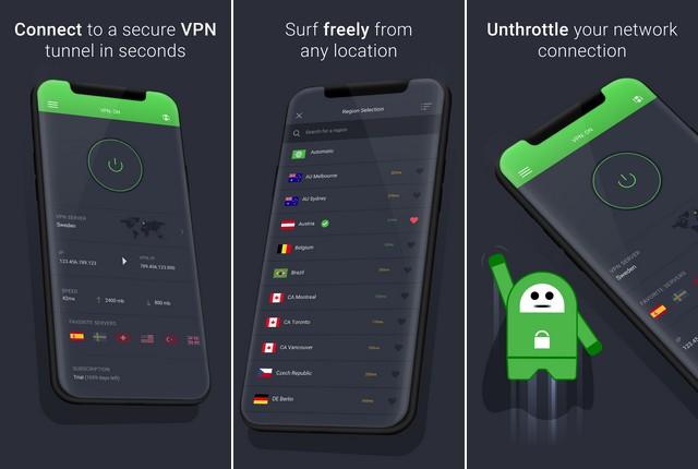 "Private Internet Access VPN ""width ="" 640 ""height ="" 430 ""srcset ="" https://paymonthlylaptops.co.uk/wp-content/uploads/2019/12/1575234655_551_10-best-VPN-apps-for-iPhone.jpg 640w, https : //www.info24android.com/wp-content/uploads/2016/12/Private-Internet-Access-VPN-300x202.jpg 300w, https://www.info24android.com/wp-content/uploads/2016/ 12 / Private-Internet-Access-VPN-625x420.jpg 625w, https://www.info24android.com/wp-content/uploads/2016/12/Private-Internet-Access-VPN-537x360.jpg 537w ""sizes = ""(max-width: 640px) 100vw, 640px"