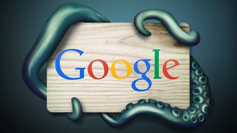 google kraken