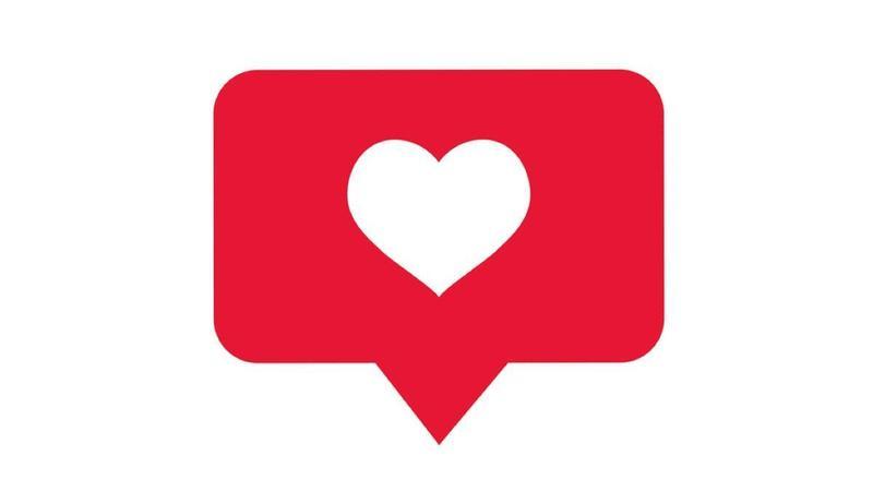 instagram astuces