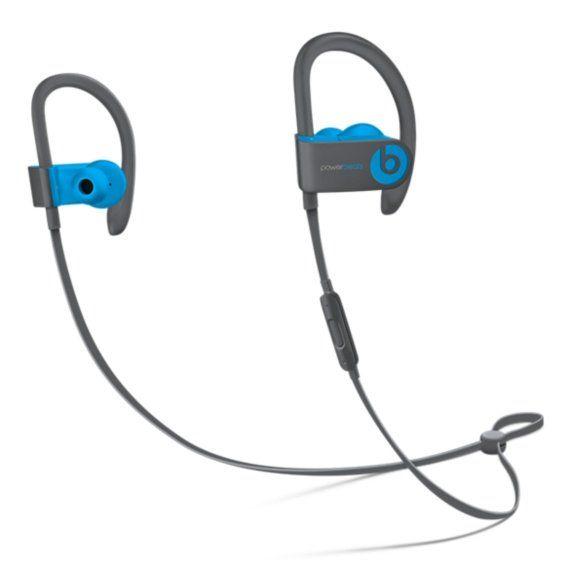Flash sales: Powerbeats3, B & O PLAY A1 headphones, Dash Button, ...