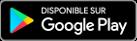 Install on Google Play