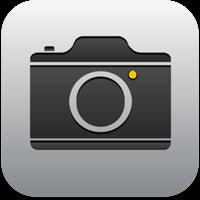 ios 11 smartcam iphone 8 photo app