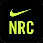 nike-run-club ipa iphone