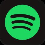 spotify-music ipa ipad iphone
