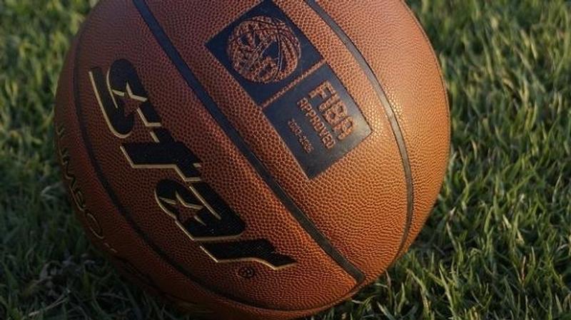 TV & streaming: the men's basketball championship 2017