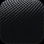 homepod apple icon
