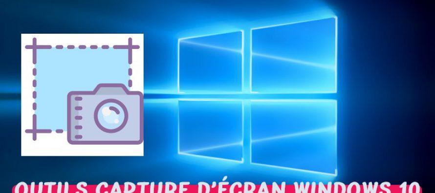 Top 5 Best Windows 10 Screen Capture Tools