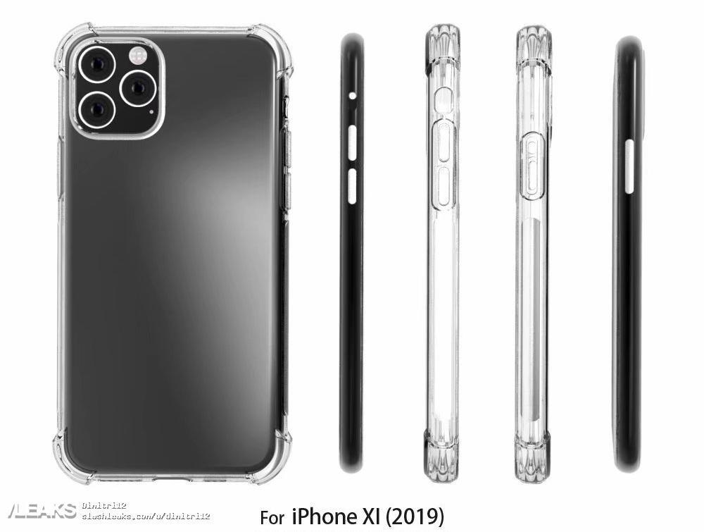 iphone 11 xi rendering slashleaks 1