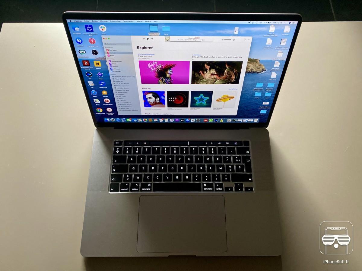 test review macbook pro 16 2019 mugshot 2
