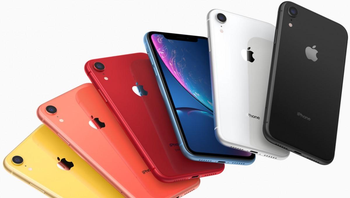 iphone xr color 2018 v2