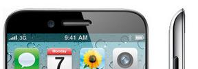 iPhone 5: the latest rumors