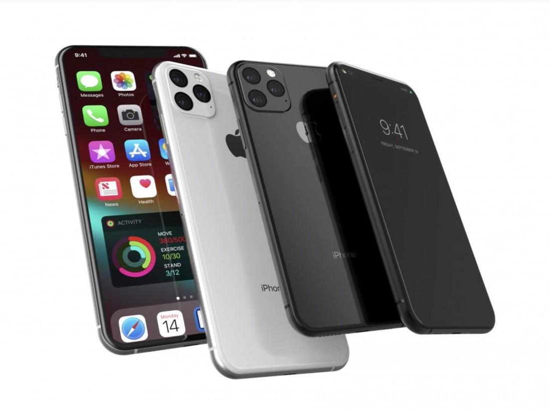 iphone xi iphone 11 max iphone 11r