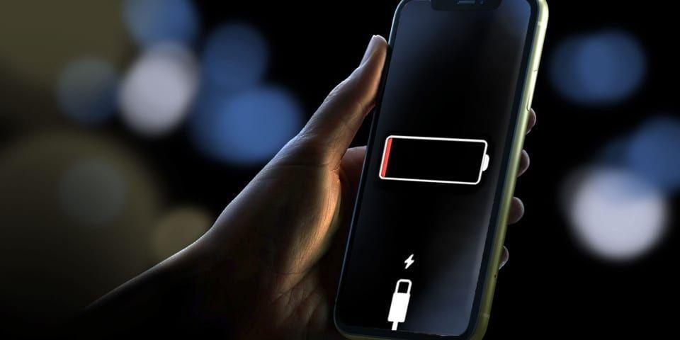 iphone autonomy