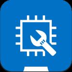 assistance-intel ipad iphone