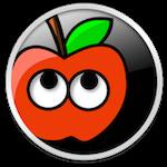 unibeast 8.0 hackintosh