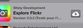 The Cloud already present in iOS 4.3.3