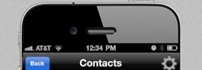 SpeechTrans unveils iPhone 5? - Belgium-iPhone