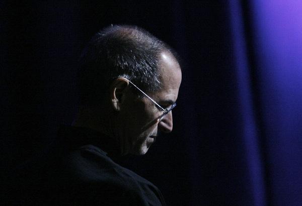 Steve Jobs' final words