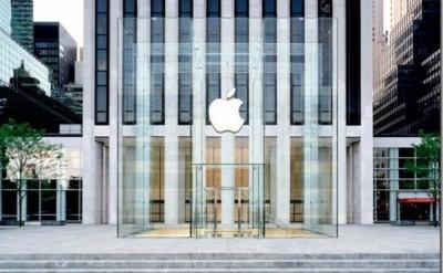 New York: the new rvl cube