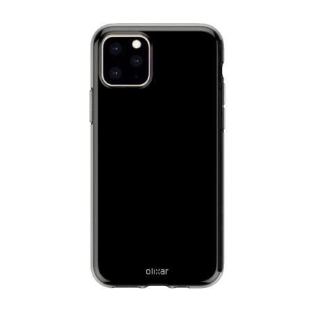 iphone 11 cases iphone xi mobilefun 1