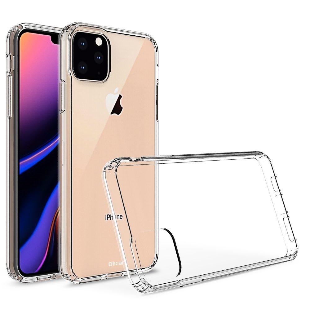 iphone 11 cases iphone xi mobilefun