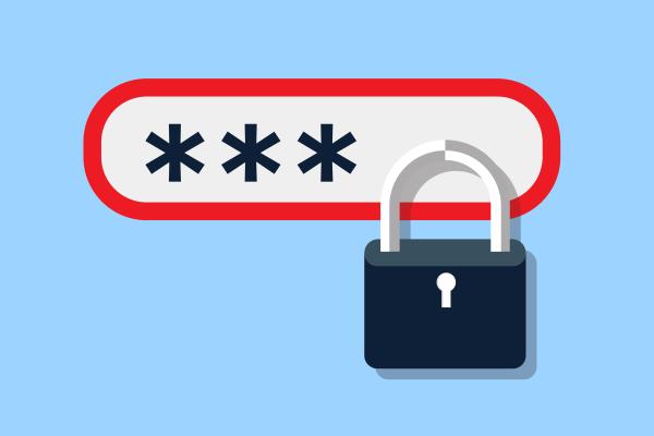 Top best password manager