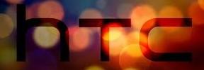 Apple wins lawsuit against HTC