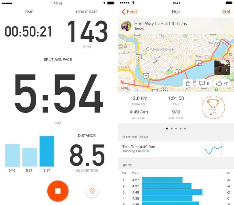 strava-running-and-cycling-gps ipa iphone