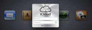 ICloud users hit by phishing wave