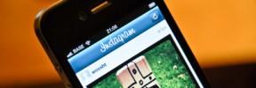 Instagram in a few figures ... - Belgium-iPhone