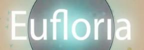 Eufloria soon on the App Store