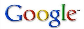 Google would have around 1 billion Apple