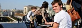 Belgacom's shared wifi is expanding