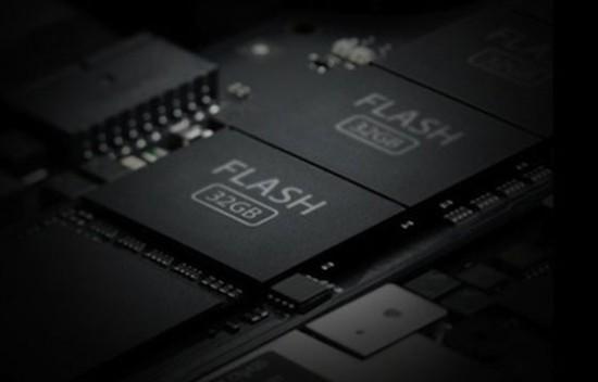 Apple's Anobit Acquisition Confirmed