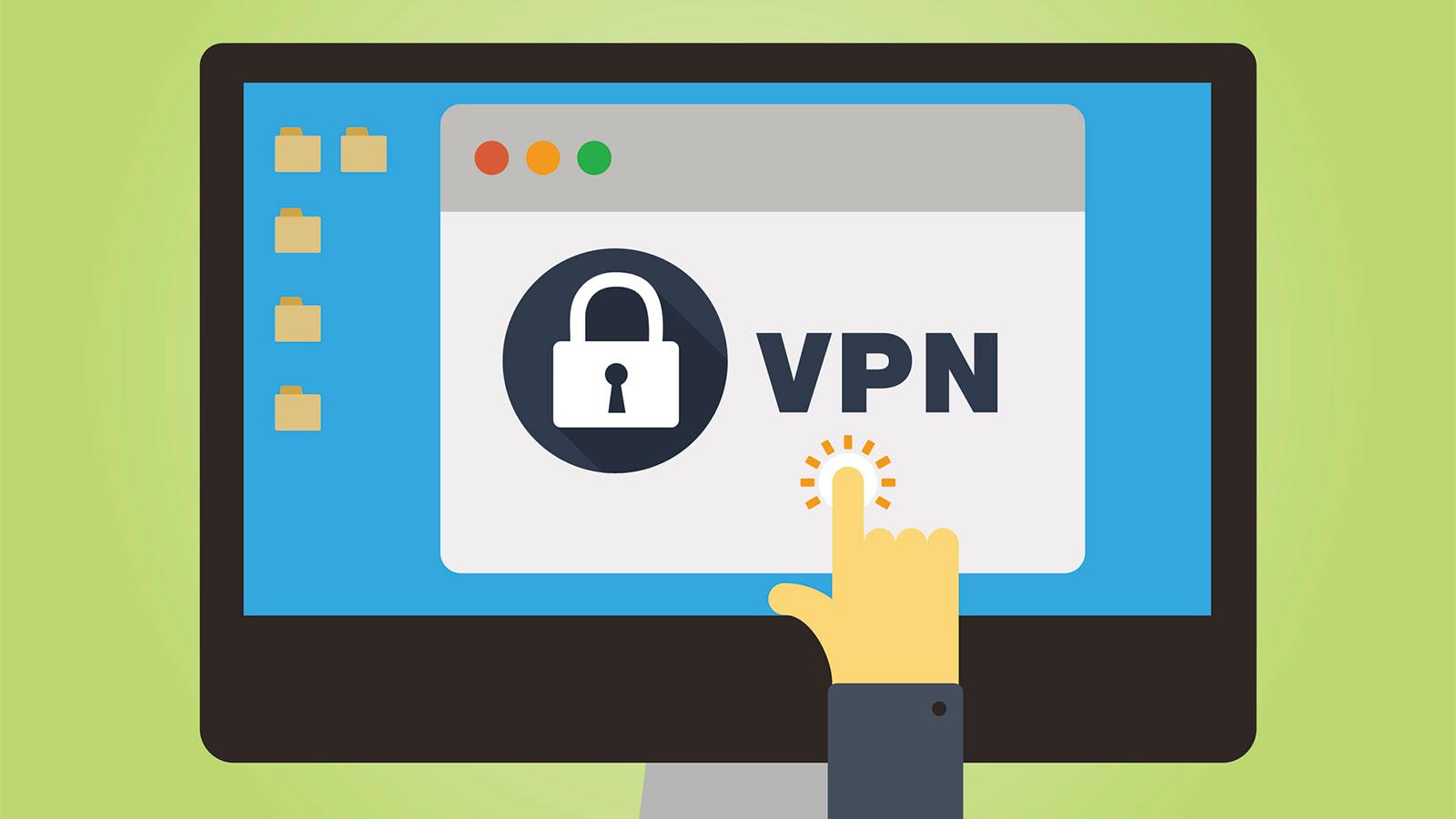 Best VPN for Mac | Technobezz