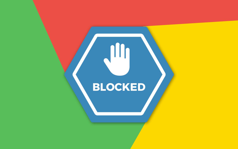 Best ad blocker for Chrome