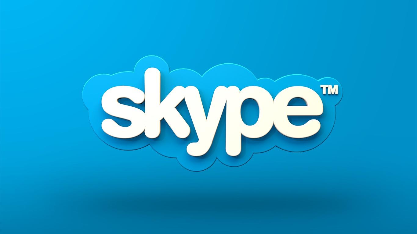 How to change the Skype username