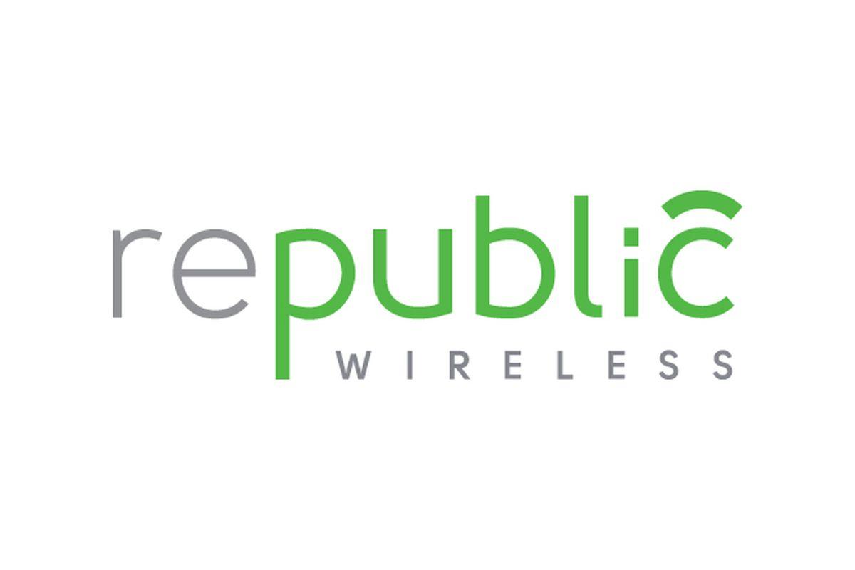 What is Republic Wireless?   Technobezz