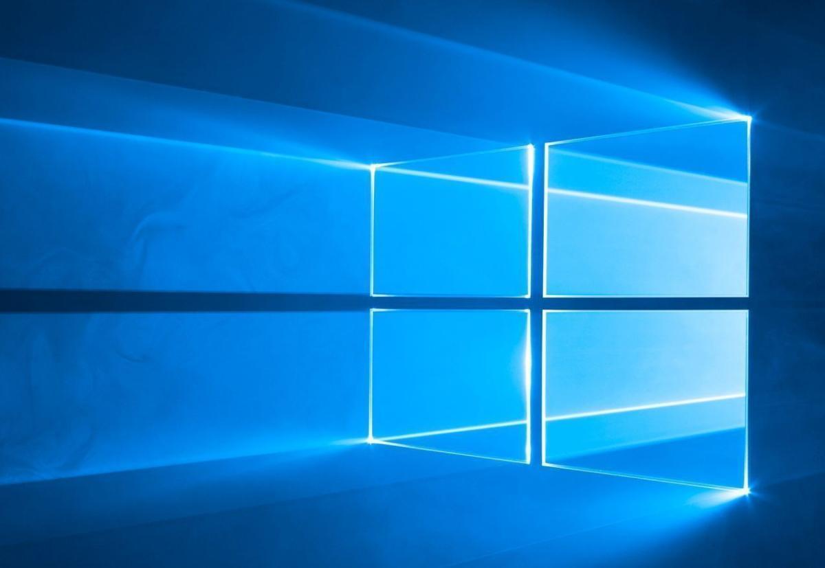 Windows 10 taskbar doesn't work: how to fix it