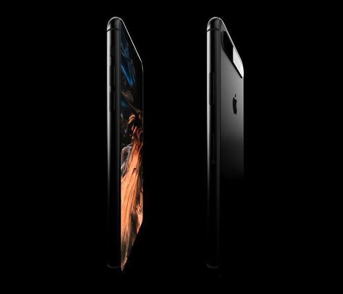 iphone 11 yanko 5