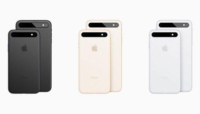 iphone 11 yanko 3