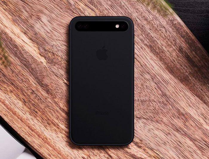 iphone 11 yanko 2