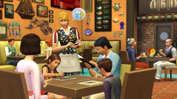 Top best Sims 4 cheats
