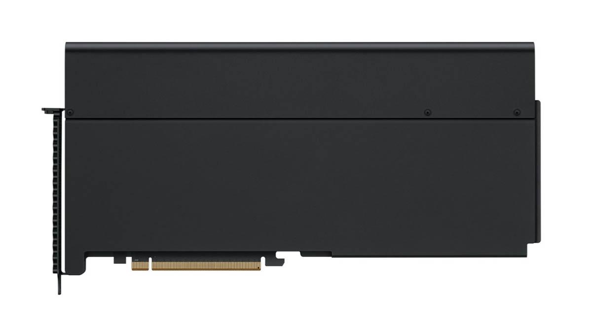 carte Afterburner pour Mac Pro