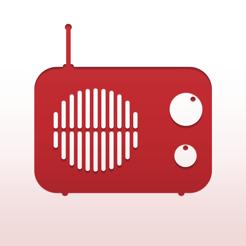 myTuner Radio: France Online