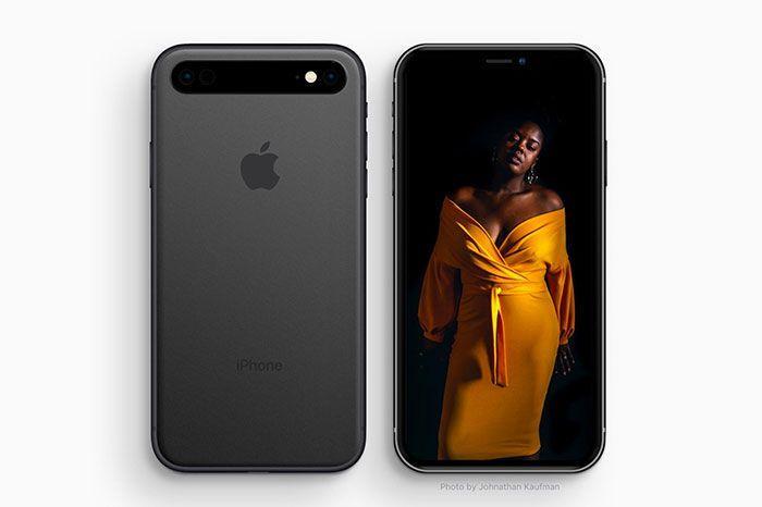 iphone 11 yanko 1