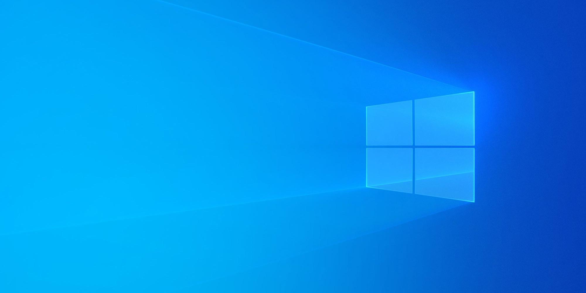 How to remove Windows 10 login password