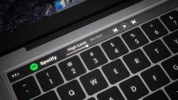 macbook smart keyboard
