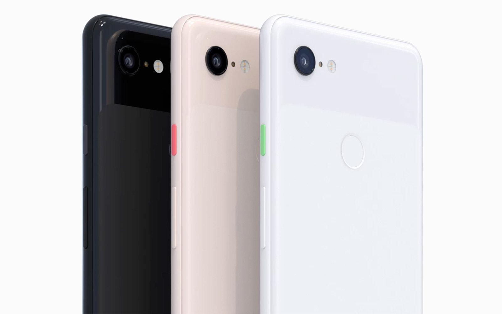 Troubleshoot Google Pixel 3 Bluetooth issues