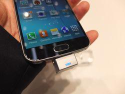 Galaxy S6 02